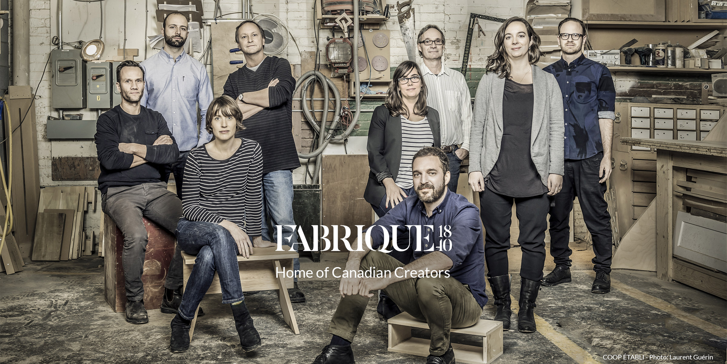 Header fabrique 1840