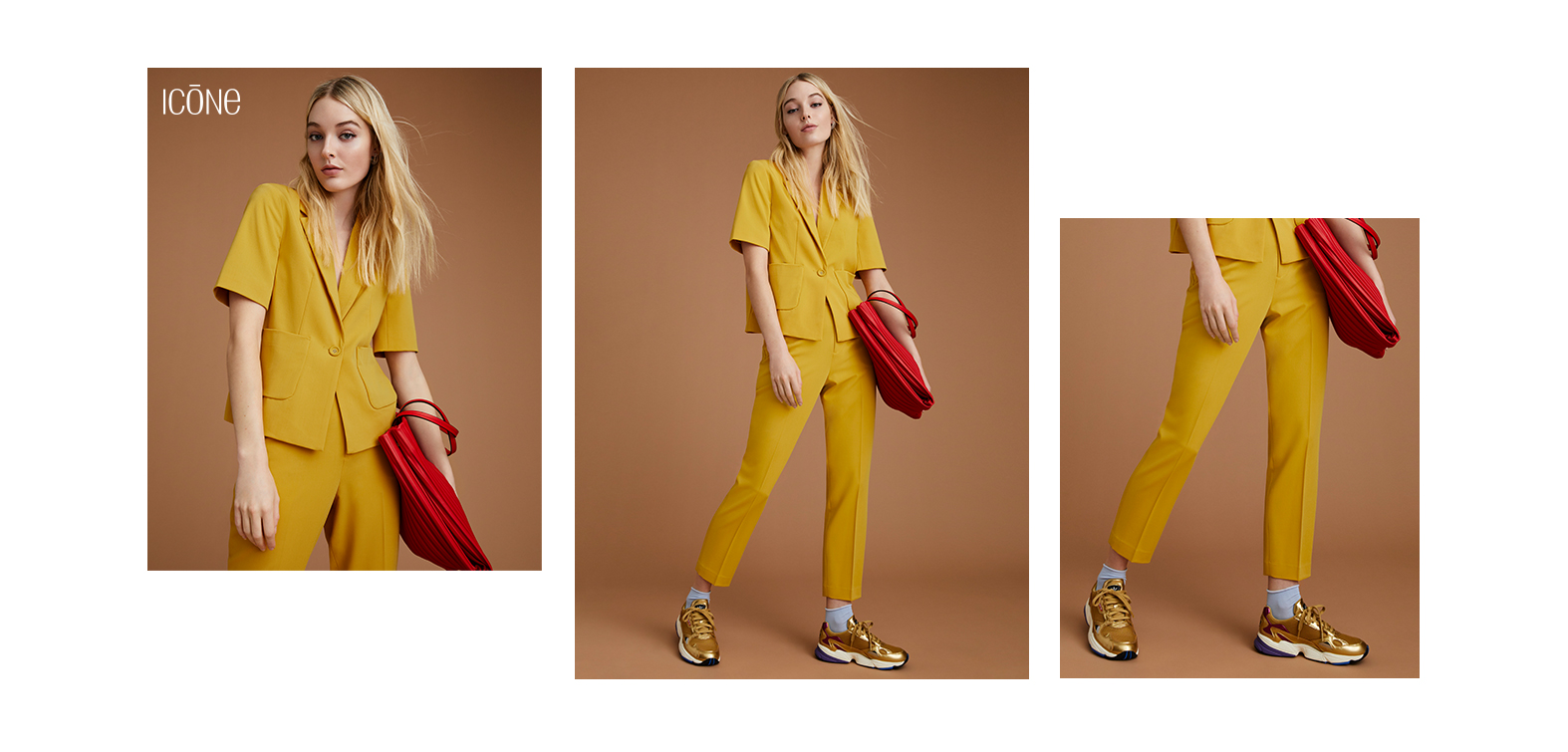 9e4d876be32ae This hot hue is a must-have that puts a bright spin on the suit. The result  is a radiant look from head to toe that exudes confidence and distinctive  style.