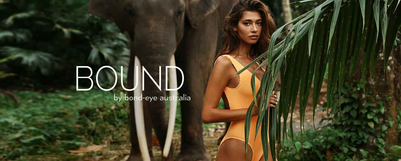 9be0a75099 BOUND by Bond-Eye swimsuits are making waves | Blog | Simons