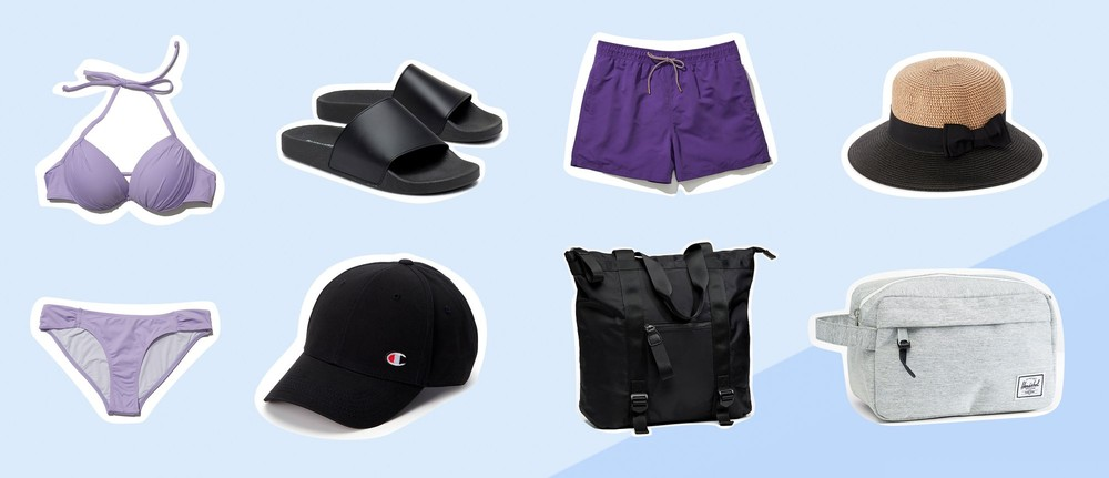 Vacation-Outfits-Fashion-Trip